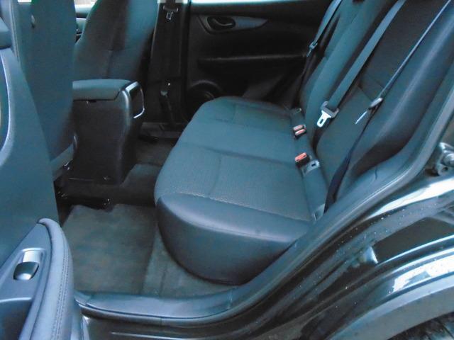 2016 Nissan Qashqai 1 5 DCI 6 Speed , 12 MONTH WARRANTY