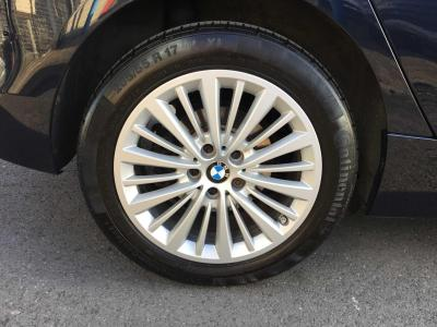 Image 9 for BMW 2 Series 2.0 218D LUXURY TOURER SPEC