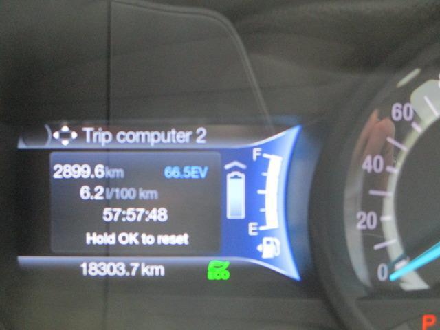 2018 (181) Ford Mondeo VIGNALE HYBRID AUTO SAVE 10000