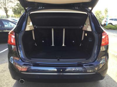 Image 10 for BMW 2 Series 2.0 218D LUXURY TOURER SPEC