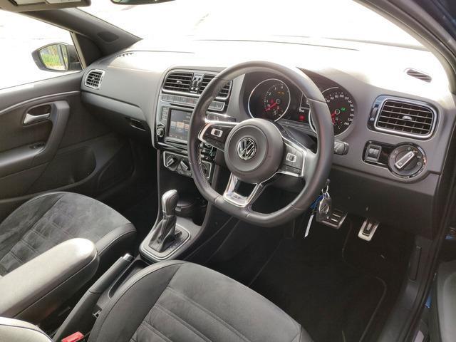 2016 Volkswagen Polo - Image 7