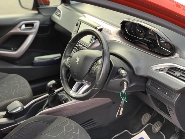 4d4f81f580 2014 (142) Peugeot 2008 BAD CREDIT FINANCE ARRANGED IN ONE HOUR ...