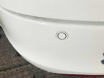 Image 9 for Opel Insignia 2.0 CDTi E/F DESIGN*SAT NAV*ESTATE