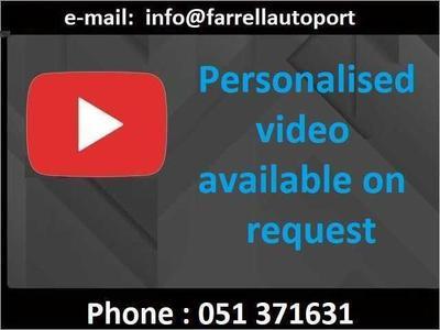 Imagine pentru ID 2656378