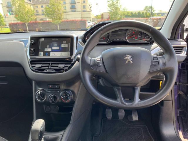 2013 Peugeot 208 - Image 8