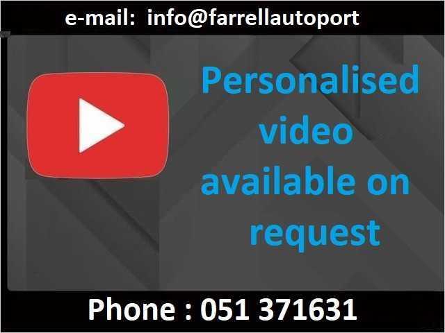 Imagine pentru ID 2303226