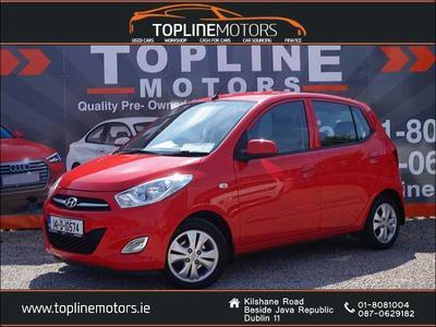Car Sales Blanchardstown, Finglas, Dublin 15