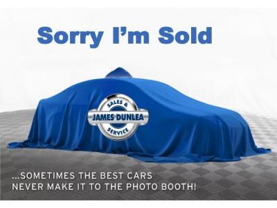 Used Cars – Dunlea Car Sales