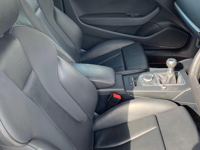2015 Audi A3 - Image 11