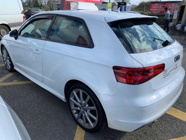 2015 Audi A3 - Image 5