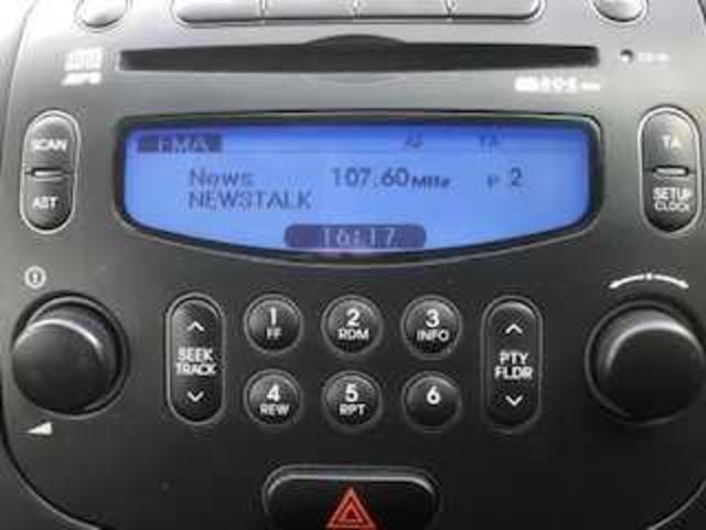 Imagine pentru ID 2644718