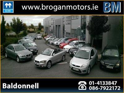 Image 8 for Opel Insignia 2.0 CDTi E/F DESIGN*SAT NAV*ESTATE