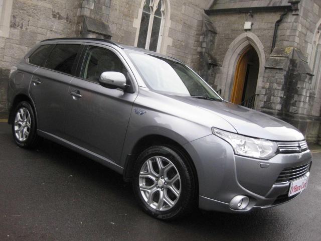 O'Hara Cars | Used Cars Tallaght | Car Sales Clondalkin | Second