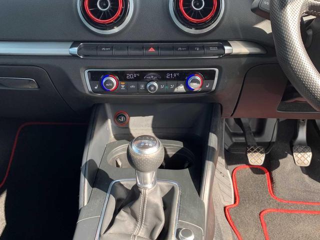 2015 Audi A3 - Image 10