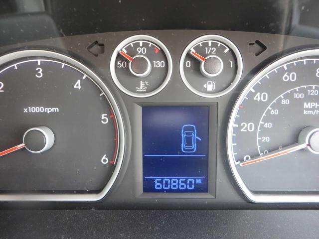 2011 Hyundai i30 1 6 CRDI Classic 5DR, Price: €6,950 1 6