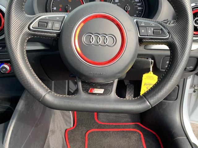 2015 Audi A3 - Image 7