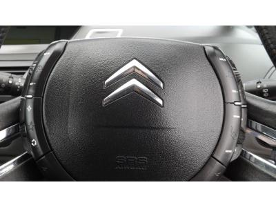 Image 10 for Citroen Grand C4 Picasso 1.6 HDI VTR+ 110HP 7 Seats
