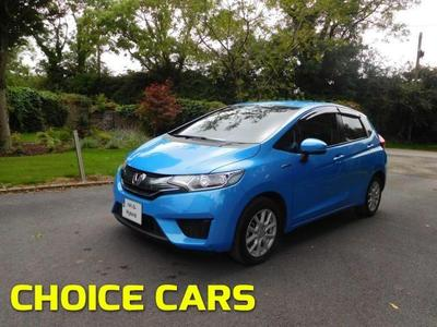 Automatic Used Cars For Sale, Hybrid Cars, Small Automatic