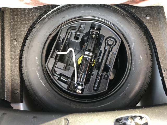 Photos of Citroen C3