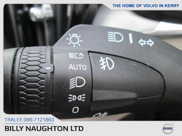 Photos of Volvo XC60