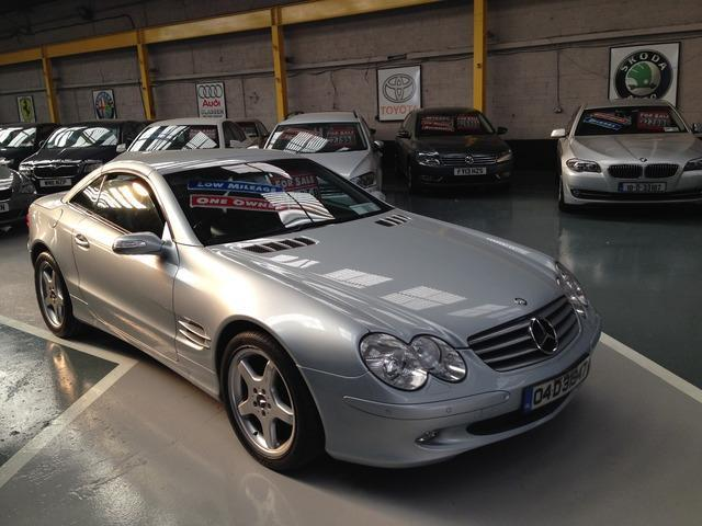 2004 mercedes benz sl 350 stunning sl amg wheels price for Mercedes benz sl 350 price
