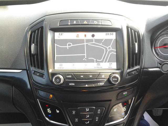 2015 Opel Insignia - Image 10