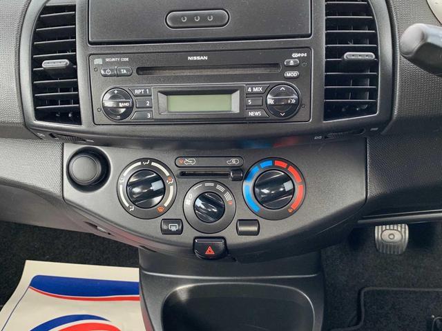 2010 Nissan Micra - Image 9