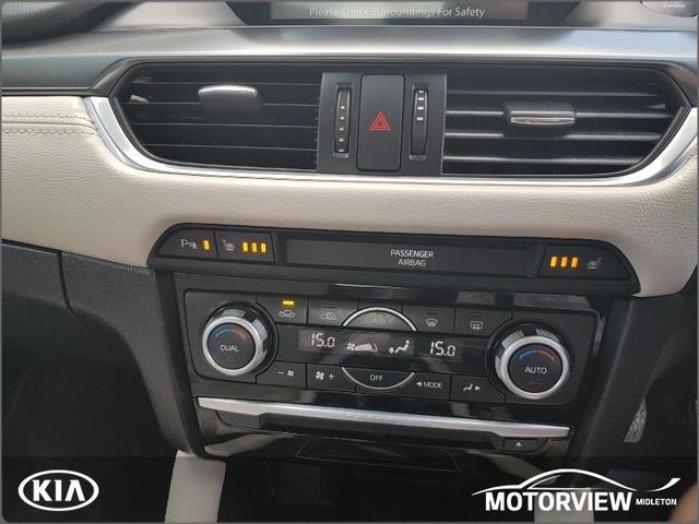2016 (161) Mazda Mazda6 2 2 D PLATINUM 150PS** Great Value