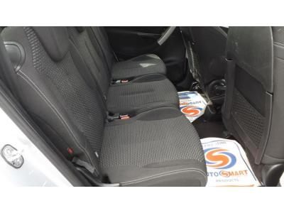 Image 4 for Citroen Grand C4 Picasso 1.6 HDI VTR+ 110HP 7 Seats