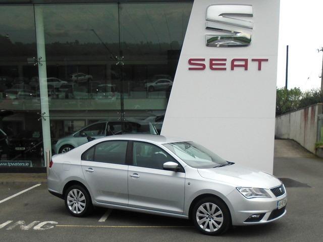 2014 141 seat toledo 1 6 tdi s e 12 months warranty nct 2020 rh carsireland ie Airbag Seat Weight Honda Airbag Seat