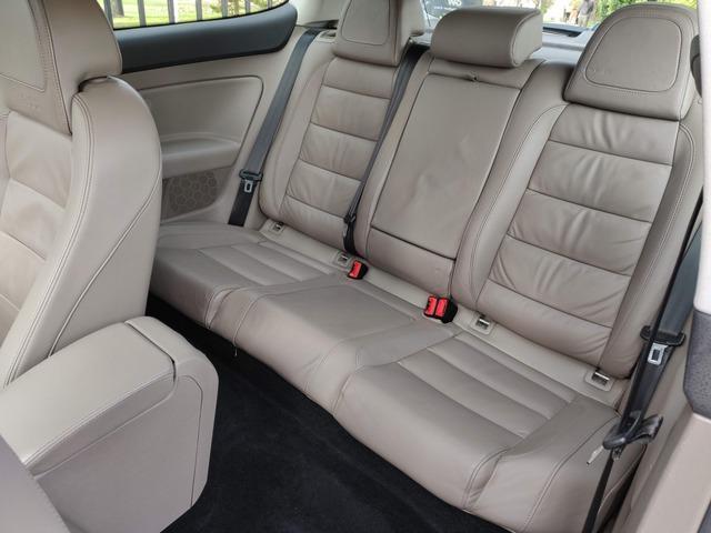 2008 Volkswagen Golf - Image 13