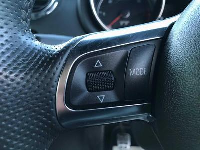 Image 19 for Audi TT 2.0 TDI QUATTRO BLACK EDITION S LINE SERVICE HISTORY NEW NCT