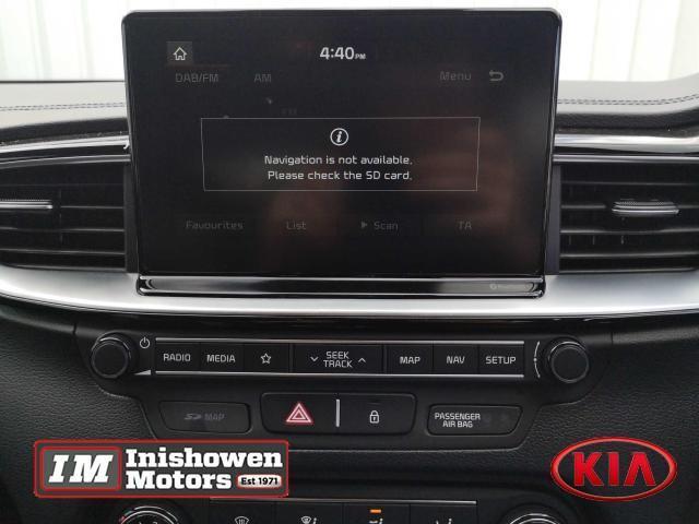 2019 (192) Kia pro_ceed 1 4 T-GDI GT-LINE, Price: €28,945