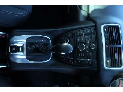 Image 12 for Opel Meriva Wheelchair Accessible