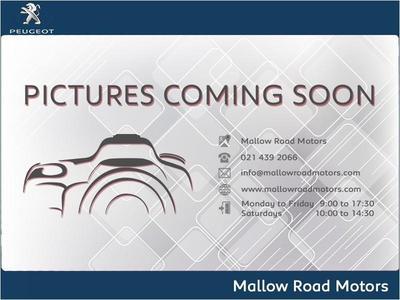 Photos of 2021 Peugeot 3008 1.2L Manual