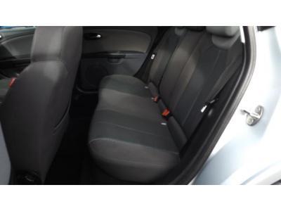 Image 5 for SEAT Leon 1.9 TDI COSTA SPORTS