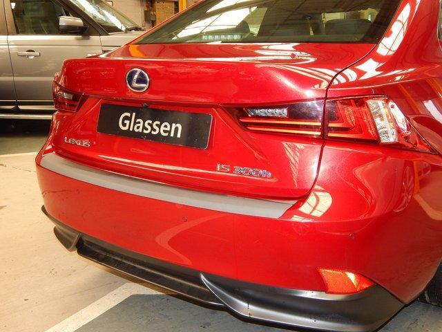 Glassen Motor Company- Car Dealership in Dublin