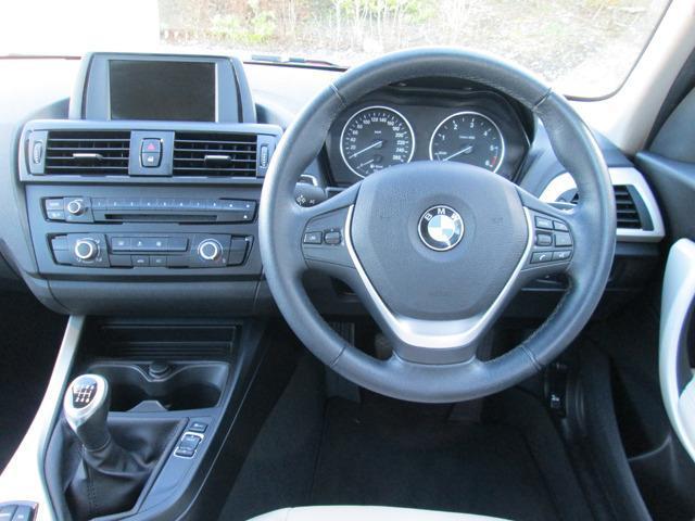 2015 BMW 1 Series - Image 5