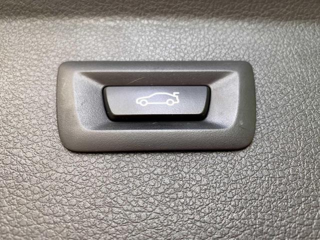2015 BMW 2 Series Active Tourer - Image 10