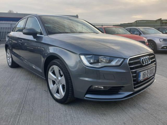 Prestige Auto Traders Used Cars For Sale Kilmainham Dublin 8