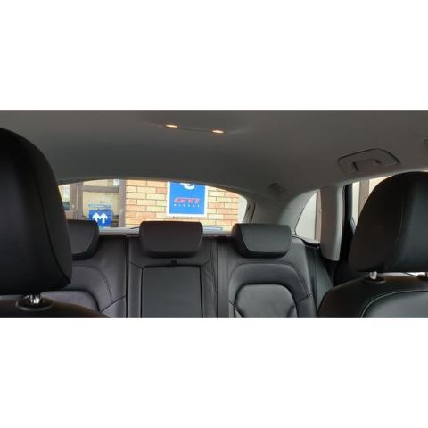 2014 Audi Q5 - Image 16
