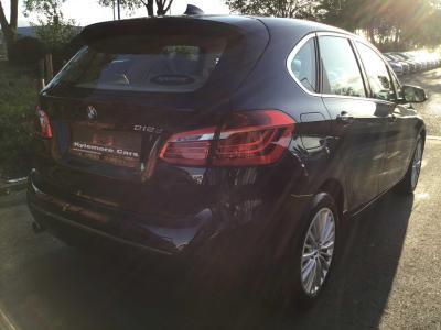 Image 3 for BMW 2 Series 2.0 218D LUXURY TOURER SPEC