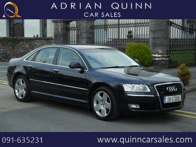 for photo ref ad quattro audi sale price se bhp auto tdi