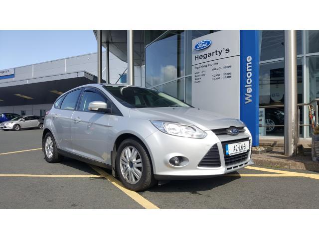 Tidssvarende Car Sales Donegal | New Ford Donegal | Used Ford Donegal UR-91