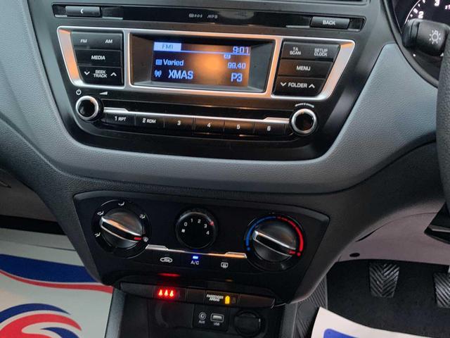 2016 Hyundai i20 - Image 10