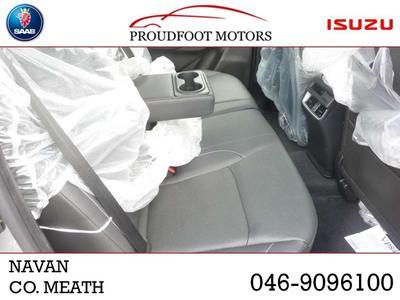Imagine pentru ID 2802868
