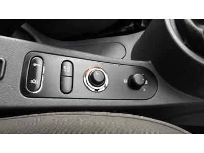 Image 9 for SEAT Leon 1.9 TDI COSTA SPORTS
