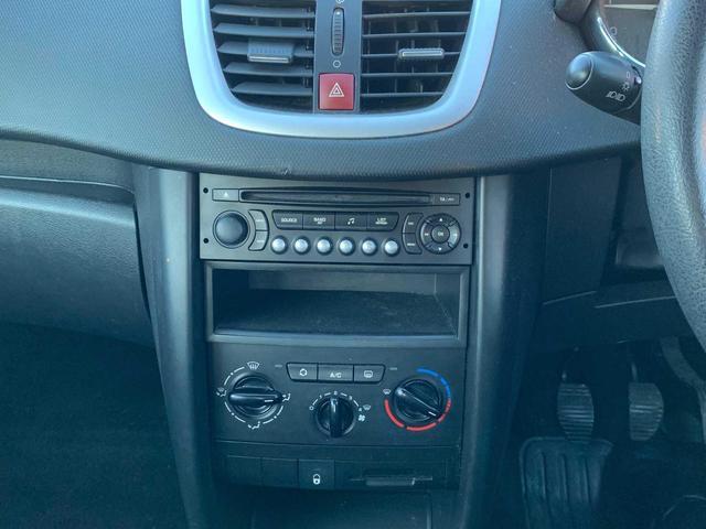 2008 Peugeot 207 - Image 9