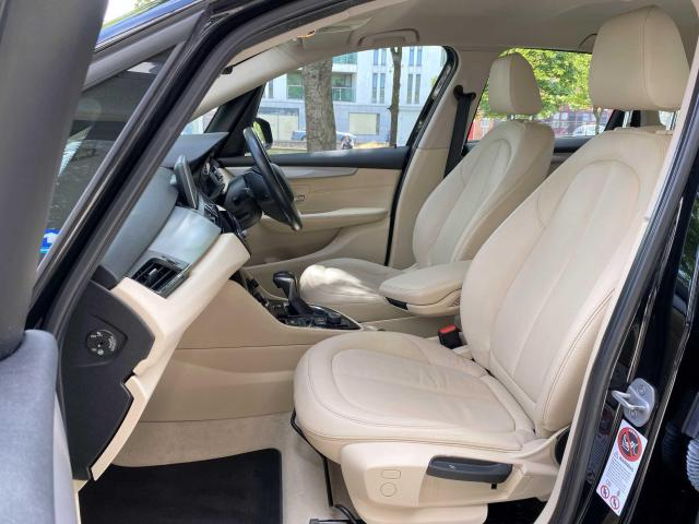 2015 BMW 2 Series Active Tourer - Image 6