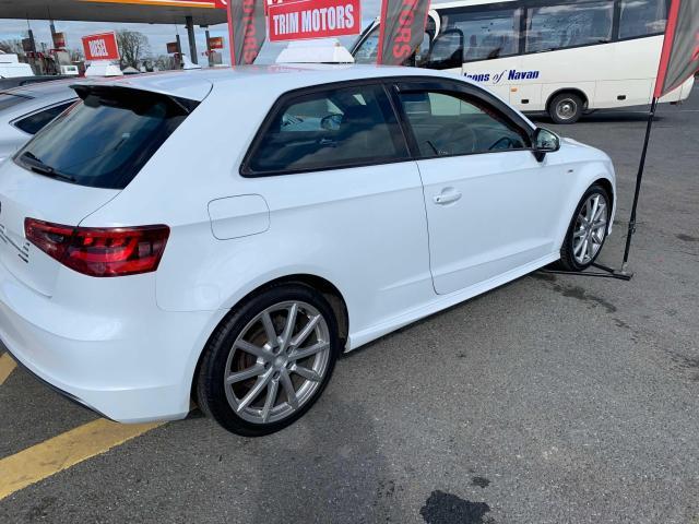 2015 Audi A3 - Image 3